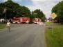 Feuerwehrfest Steinbach 2017