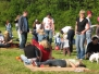 Apfelweinfest 2005