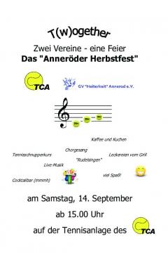 anneroeder-herbstfest-2019