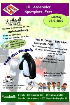 anneroeder-sportplatzfest-2019