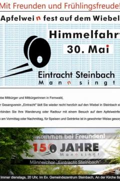 apfelweinfest-fernwald-steinbach-2019