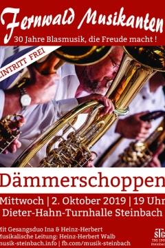 daemmerschoppen-2019
