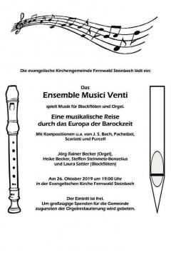ensemble-musici-venti