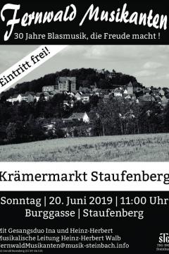 fernwald-musikanten-staufenberg