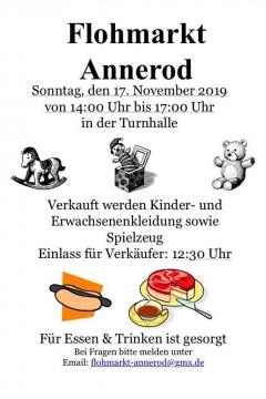 flohmarkt-annerod-2019