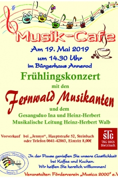 fruehlingskonzert-musik-cafe