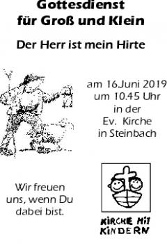 gottesdienst-fuer-gross-und-klein-steinbach