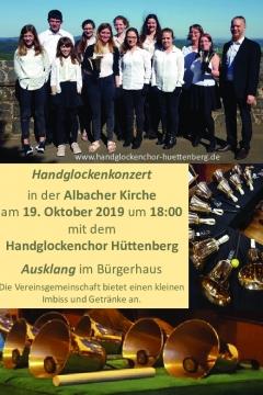 handglockenkonzert-albach