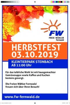 herbstfest-fw-2019