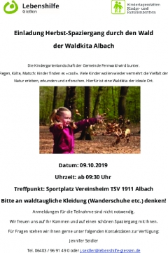 herbstspaziergang-waldkita-albach