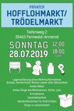 hofflohmarkt-troedelmarkt-annerod