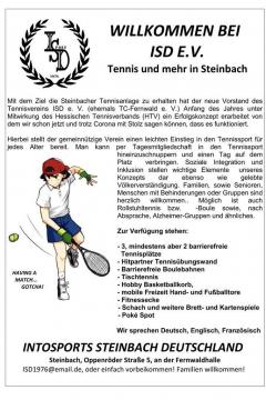 isd-fernwald-tennis