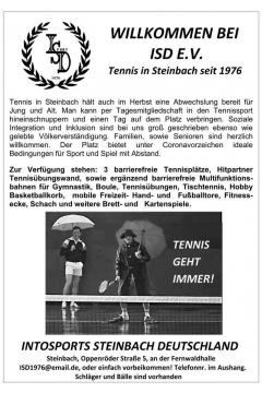 isd-tennis-geht-immer
