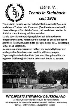 isd-tennis-steinbach