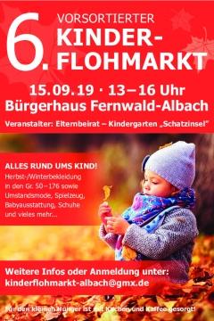 kinder-flohmarkt-albach-2019