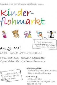 kinder-flohmarkt-steinbach.