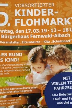 kinderflohmarkt-albach-2019