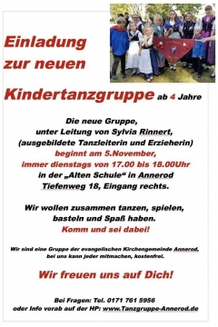 kindertanzgruppe-annerod