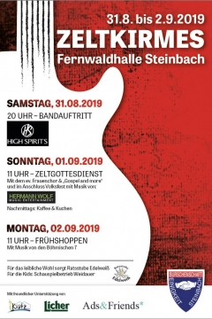 kirmes-steinbach-2019