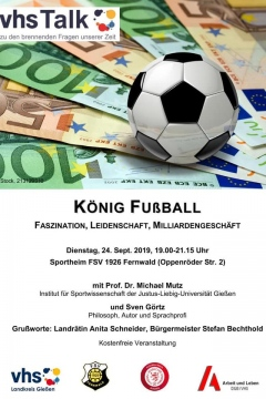 koenig-fussball-faszination-leidenschaft-milliardengeschaeft