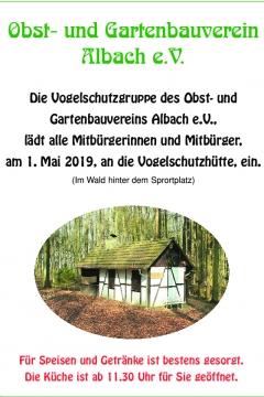 mai-obst-gartenbauverein-albach