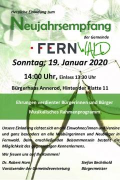 neujahrsempfang-fernwald-2020
