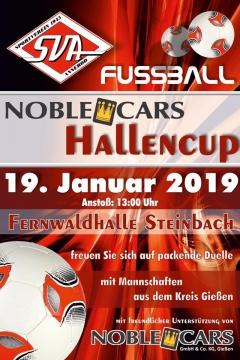 noblecars-hallencup-2019