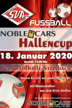noblecars-hallencup-2020