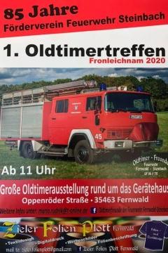 oldtimertreffen-steinbach