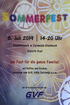 sommerfest-gvf-2019
