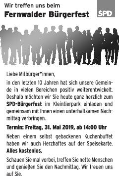 spd-fernwald-fernwalder-buergerfest
