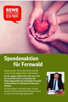 spendenaktion-fernwald
