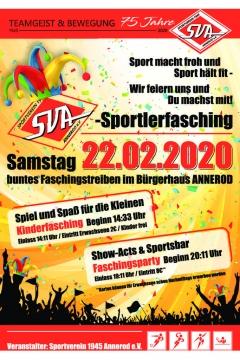 sportlerfasching-annerod-2020