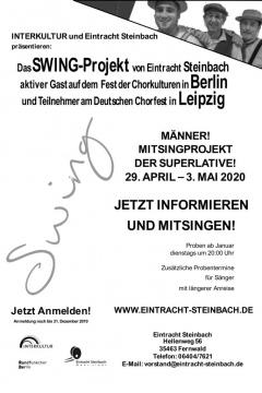 swing-projekt-steinbach