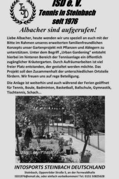 tennis-isd-steinbach