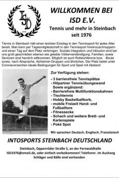 tennis-isd