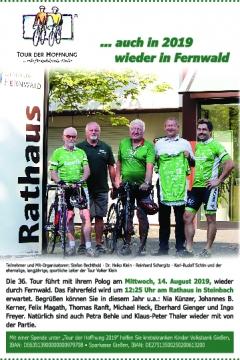tour-der-hoffnung-fernwald-2019