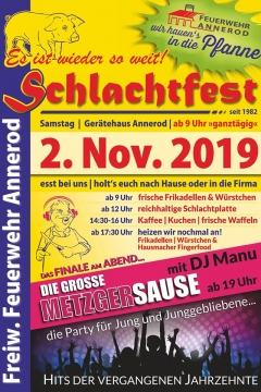 traditionelles-schlachtfest-annerod-2019