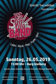 tsg-big-band-burg-gleiberg