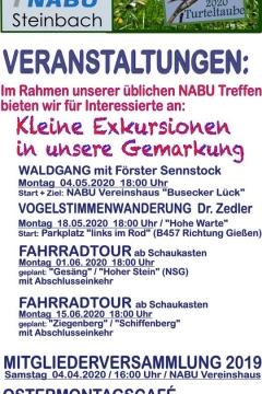 veranstaltungen-nabu-steinbach