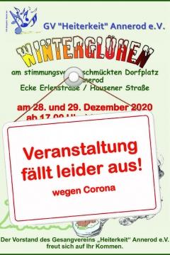 wintergluehen-amnnerod-2020