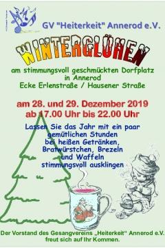 wintergluehen-annerod-2019