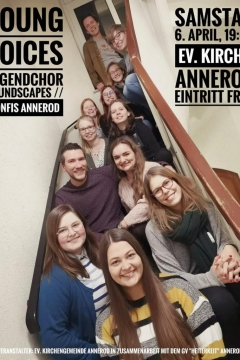 young-voices-annerod