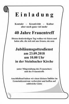 40-jahre-frauentreff-steinbach