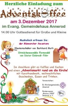 adventskaffee-annerod-2017