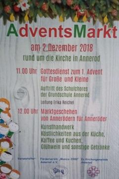adventsmarkt-annerod-2018