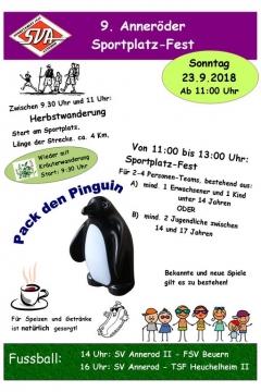 anneroeder-sportplatzfest-2018