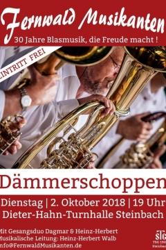daemmerschoppen-fernwald-musikanten-2018