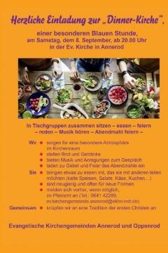 dinner-kueche-annerod
