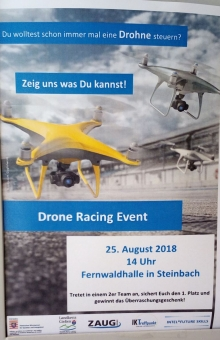 drone-racing-event-fernwald